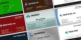 Business Card Template Free Microsoft Word Fresh Cards Templates