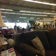 Home Life Furniture Furniture Stores 3731 Ellison NW North