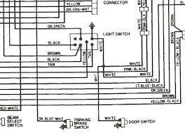 wiring diagram 75 dodge pickup wiring diagram and schematic dave 39 s place 73 dodge cl a chis wiring diagram