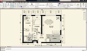 ... Interior Design: Autocad Interior Design Tutorial Pdf Room Design Plan  Best Under Autocad Interior Design ...