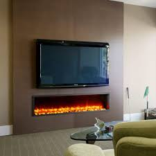 large size of uncategorized northwest electric fireplace in nice wall ideas rockingham wall mounted electric