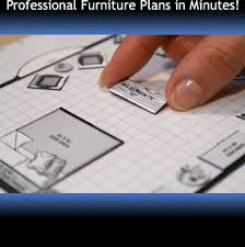 office space planning design. HOME OFFICE DESIGN: SPACE PLANNING » Office Space Planning Design V