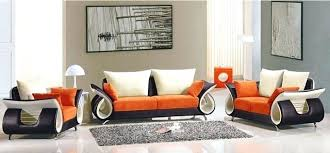 Awesome contemporary living room furniture sets Furniture Ideas Contemporary Living Set Latest Contemporary Living Room Couches With Best Contemporary Living Room Furniture Ideas On Contemporary Living Kolyorovecom Contemporary Living Set Contemporary Living Room Design With Wooden