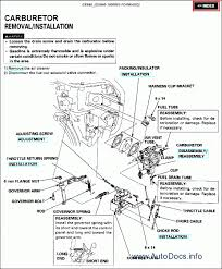 honda gx630 wiring diagram car wiring diagram download Honda Z50 Wiring Diagram honda engine repair manual honda automotive wiring diagrams honda gx630 wiring diagram honda engines repair manual order & download honda engine repair 1969 honda z50 wiring diagram