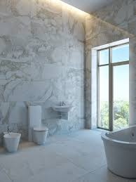 travertine tiles what s the difference