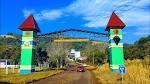 imagem de Nova Itaberaba Santa Catarina n-3