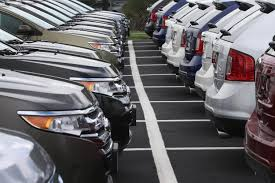 Pros And Cons Of Leasing Everything You Need To Know Ny Daily News