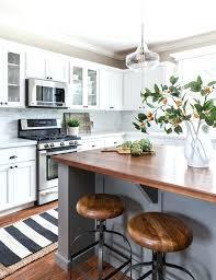 kitchen rug ideas best on runner rugs chic design