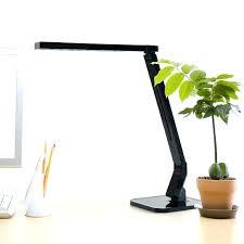 sunlight desk lamp natural full spectrum. Wonderful Desk Sunlight Desk Lamp Natural Full Spectrum Light  To Sunlight Desk Lamp Natural Full Spectrum L