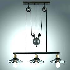 ceiling light cord pendant lighting kit hanging fixture lights retractable unique led retro lamp hook too pendant lamp cord