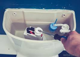 best toilet flapper replacement. the first step in repairing a toilet is to familiarize oneself with how works. best flapper replacement r