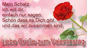 Lustige Valentinstag Sprüche Für Partner Kurze Texte Zitate