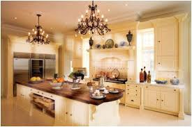 decorating above kitchen cabinets. View In Gallery Decorating Above Kitchen Cabinets E