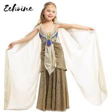Online Shop <b>Echoine</b> Girls Children Ancient Egypt Egyptian ...