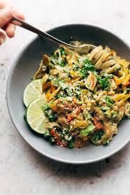 25 best ideas about Vermicelli salad on Pinterest Rice.