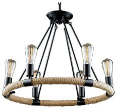 antique pendant lamp