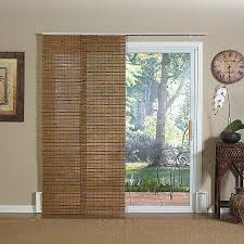 sliding glass doors blinds curtains for sliding glass doors with vertical blinds fresh deck door blinds sliding glass doors