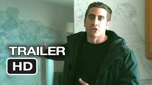 Prisoners Official Trailer #2 (2013) - Hugh Jackman, Jake Gyllenhaal Movie  HD - YouTube