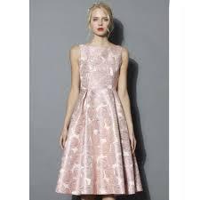 Chiwish Prom Dress