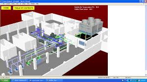 trane intellipak wiring diagrams schematics and wiring diagrams trane voyager wiring diagram diagrams base
