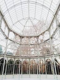 Image result for aesthetic glass greenhouse