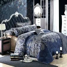 paisley comforter set queen bedding tommy hilfiger mission paisley queen comforter set