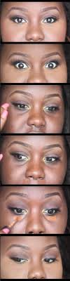 32 best makeup tips for deep set eyes how to conceal deep set under eyes