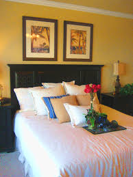 home decorating ideas guest bedroom. free guest bedroom decorating coolest 99dca home ideas