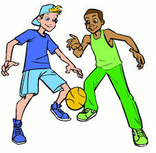 Free Outdoor Games Cliparts Download Free Clip Art Free