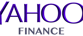 yahoo finance png.  Png YahooFinancenewlogo800x350png With Yahoo Finance Png
