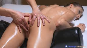 Massage Rooms Sex Massage Porn Tube