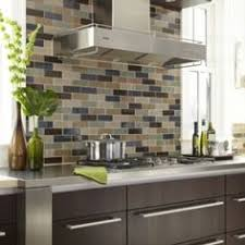 Multi Color Backsplash Tile Astound Glass Subway Tile Subway Tile  Backsplash And The O39jays On Pinterest