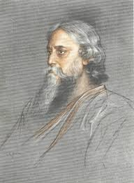 unrequited punishment by rabindranath tagore