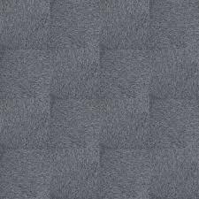 interface carpet tile. Interface Superflor Carpet Tiles | £34.64 + Vat 609008 Grey Tile