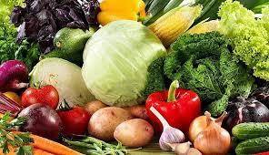 Подкормка <b>овощных культур</b>: дозировка и основные правила ...