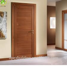 bedroom doors ideas. Plain Doors Bedroom Door Design Simple Designs Wooden Buy Doors  Best Photos Intended Ideas B
