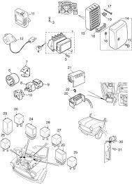 mini cooper parts catalog mini catalog page 9 70