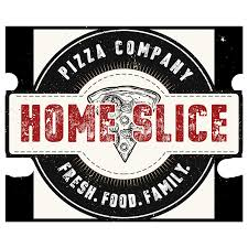 Home Slice Pizza Prescott Valley