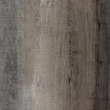 distressed wood luxury vinyl plank flooring 19 53 sq ft case