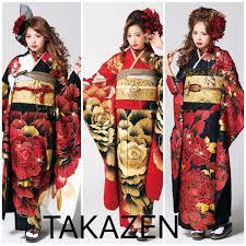 Takazenさんのインスタグラム写真 Takazeninstagramtakazen梅田店