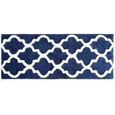 navy blue bath mat set bathroom rug mats and towels trellis home improvement astounding