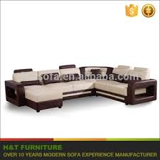 Image Living Room Couch Set Living Room Elegant Shape Modern Sofa Design For Home Using Foshan Ht Furniture Co Ltd Alibaba Couch Set Living Room Elegant Shape Modern Sofa Design For Home