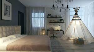 amazing kids bedroom ideas calm. Design For Adorable Creative Kids Bedrooms Bedroom Ideas Amazing Beds To Go Lubbock Modern Bed Calm .