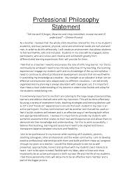 teaching philosophy essay   our work my teaching philosophy   with a free essay review   essayjudge