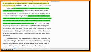writing cause and effect essay example english how to write  9 sample cause effect essay agenda example how to write and ppt fa how to write