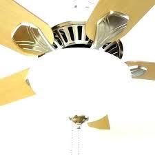 hunter fan light parts hunter fan replacement light kit ceiling fan light covers light covers for ceiling fans ceiling fan hunter douglas ceiling fan light