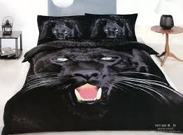What size is a queen comforter King 3d Black Panther Leopard Print Bedding Comforter Set King Queen Size Duvet Cover Bedspread Bed In Bag Sheet Quilt Linen 100 Cotton Bedshe Queen Duvet Dhgatecom 3d Black Panther Leopard Print Bedding Comforter Set King Queen Size