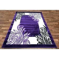 round purple area rug purple area rugs area rugs with purple area rugs purple area rugs