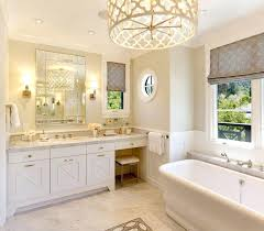 bathroom makeup vanity double sink bathroom vanity with makeup table in simple interior design ideas for bathroom makeup vanity