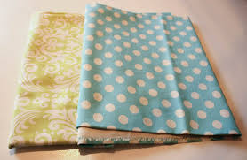 floor cushions diy. Simple Cushions Awesome Tutorial On How To Make These DIY Giant Floor Pillows 3 Throughout Floor Cushions Diy